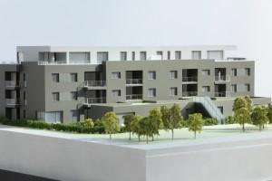 Arend&Fischbach Bonnevoie4